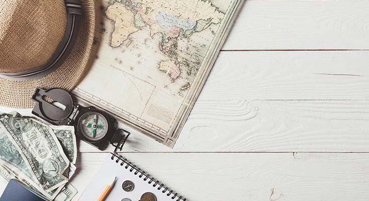 Сложности переезда и жизни за границей
