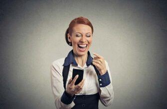 правила для успешного блогинга