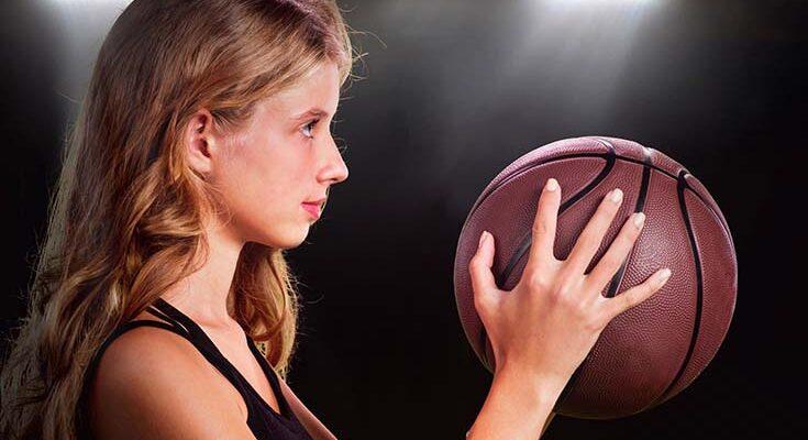 Значимость спортивных секций